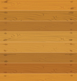 Hand drawn wooden texture background vector image vector image