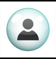 avatar bubble icon