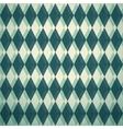 Elegant pattern tiling vector image