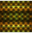 geometric pattern abstract background vector image vector image