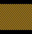 oblique diagonal lines seamless pattern vector image