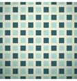 Elegant pattern tiling vector image vector image