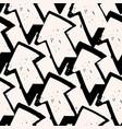 Simple fun arrow seamless pattern arrows pattern