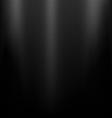 Carbon fiber 3 vector image vector image
