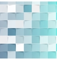 Geometric pattern texture vector image