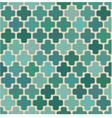 Seamless cross islamic pattern