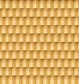 Brick Uz 03 vector image vector image