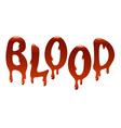 Inscription blood