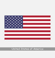 united states america usa national country flag