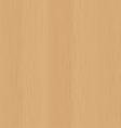 Wooden striped fiber textured background vector image