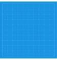 paper blueprint background vector image