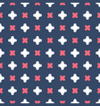 new pattern 0241 vector image