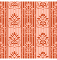 Amless pattern vector illustration vector | Price: 1 Credit (USD $1)