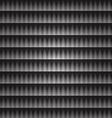 abstract bg vector image vector image