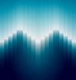 Geometric blue bg
