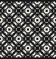 seamless pattern abstract lattice arabian motif
