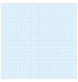 Texture plotting paper vector image