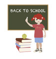 back to school-01 vector image