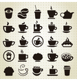 Coffee icon3 vector | Price: 1 Credit (USD $1)