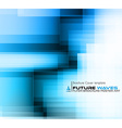 Modern Abstract background for Flyer Designs vector image vector image