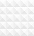 3d gray geometric pattern