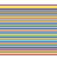 backdrop of beveled striped surface