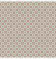 Charming seamless patterns tiling vector image vector image