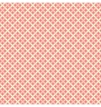 Charming different seamless patterns tiling vector image