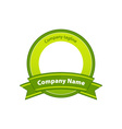 Crest-For-Ecology-380x400 vector image