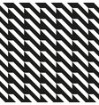 diagonal-pattern-background vector image vector image