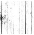 Wooden overlay texture
