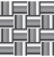 Design seamless pattern vector image