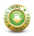 Free trial download vector | Price: 1 Credit (USD $1)