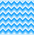 abstract blue color seamless pattern vector image vector image