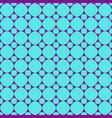 polka dot geometric seamless pattern 309 vector image vector image