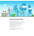 Flyer high voltage power lines