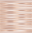 abstract rose gold background vector image
