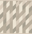 striped brown pattern wallpaper vector image
