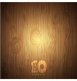 Background textures vector image vector image