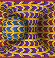 optical motion a sphere are