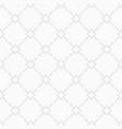pattern 646 hearts dots copy vector image vector image