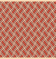 seamless color pattern regularly repeated vector image vector image