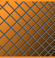 abstract geometric background of squares vector image vector image