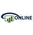 Digital business solution