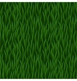 Green grass field seamless background vector | Price: 1 Credit (USD $1)