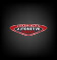 auto car detail logo symbol automotive car badge