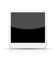 UI Web Icons vector image vector image