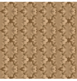 brown wallpaper vector image