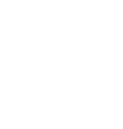 eye set vector image vector image