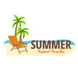 Summer beach bar travel juice cocktails beer